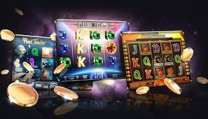 Strategi Main Game Slot Online