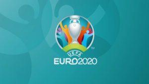 Fakta Menarik Euro 2020